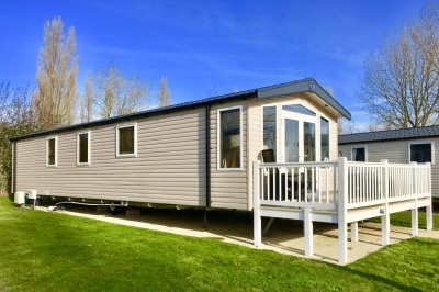 Birkdale 14 - Waters' Retreats @Hopton, Haven Hopton Holiday Village, Waters' Retreats @Hopton, Haven Hopton Holiday Village, caravan holidays, haven holidays, norfolk broads, Hopton Holiday Village, Norfolk Holidays, Norfolk, caravans by the sea, pet friendly holidays
