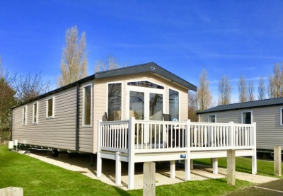 Birkdale 14 - Waters' Retreats @Hopton, Haven Hopton Holiday Village,Waters' Retreats @Hopton, Haven Hopton Holiday Village, caravan holidays, haven holidays, norfolk broads, Hopton Holiday Village, Norfolk Holidays, Norfolk, caravans by the sea, pet friendly holidays