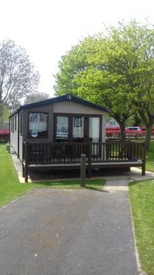 Mentmore 8 - Waters' Retreats at Hopton
