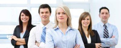Ymmärrätkö asiakkaittesi käyttäytymistä ja valintoja?