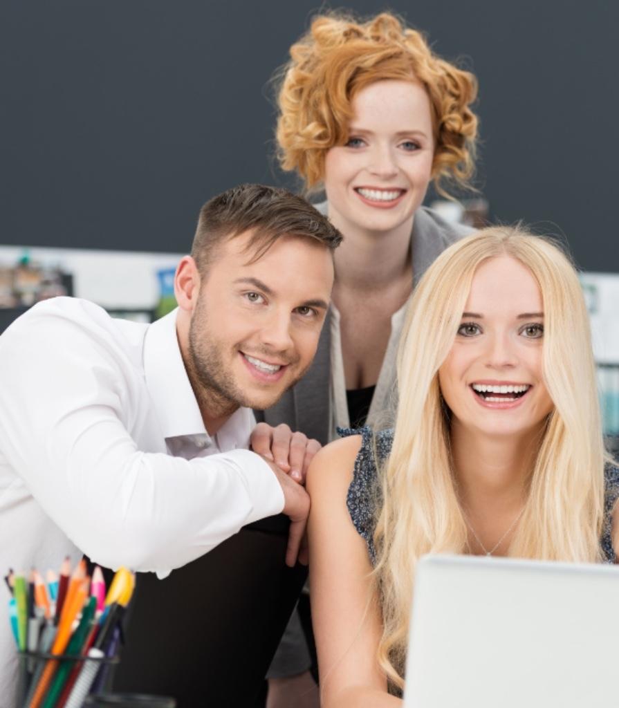 Vauhdittaako asiakkuuskokemus yrityksesi menestystä?