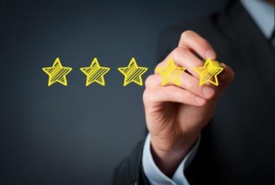 Onko yrityksesi asiakkaita varten  vai ovatko asiakkaat yritystäsi varten?