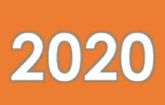 2020 valta on asiakkaalla