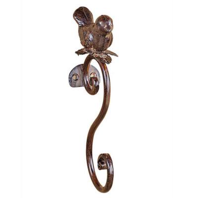 decorative hook