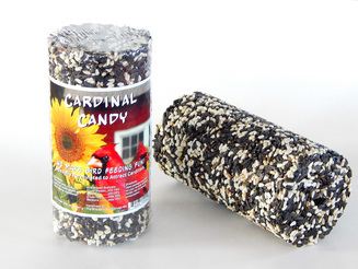 seed cylinder