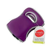 PLUM KNEELO KNEE PADS - $32.95