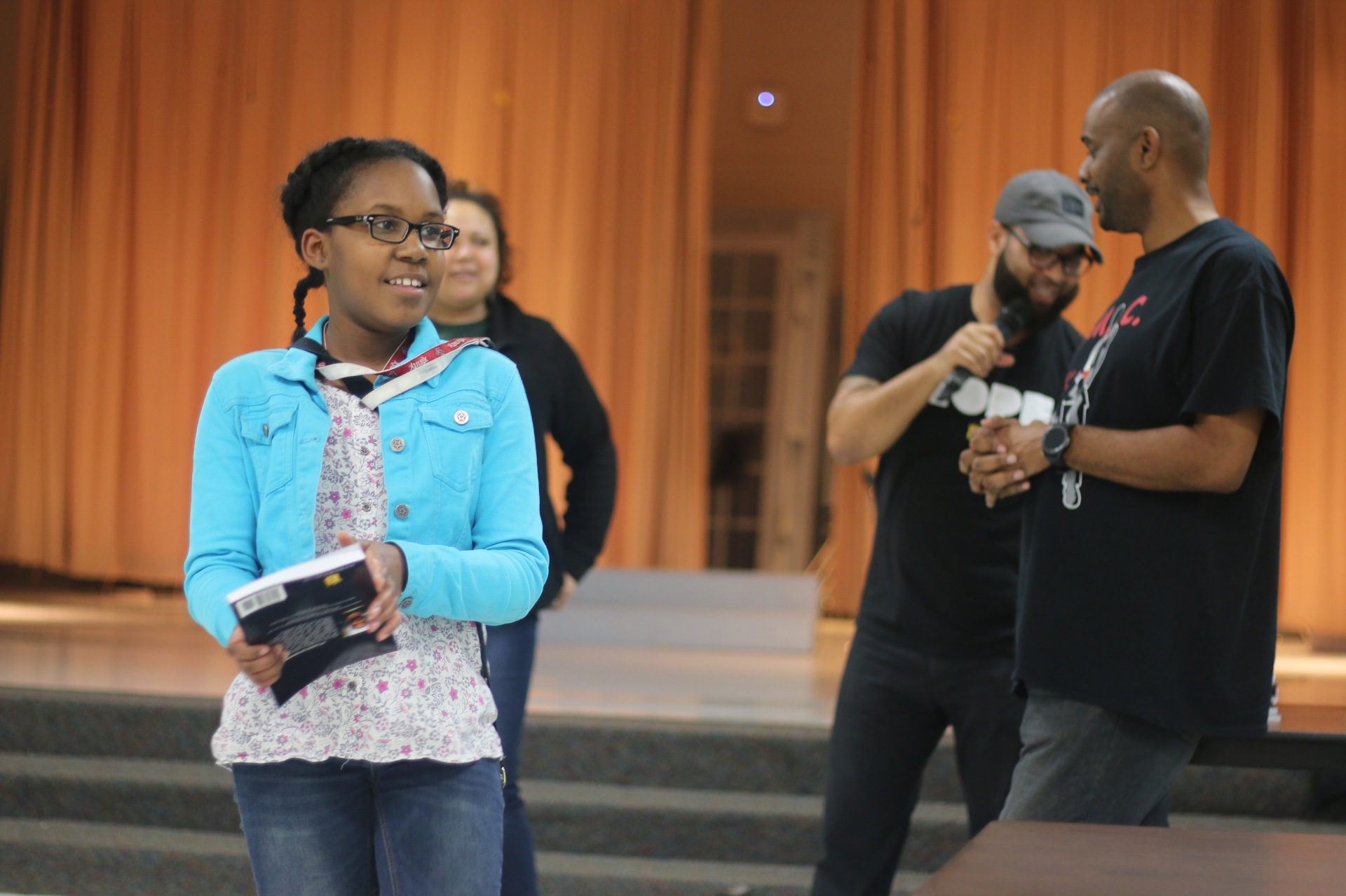 blake simon, youth speaker, youth motivation, youth empowerment, motivational speaker, education, blakemotivates, education expert, author, youth engagement, youth motivation, speaker