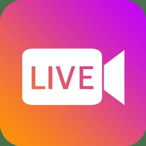 Weekly TransitionU IG Live