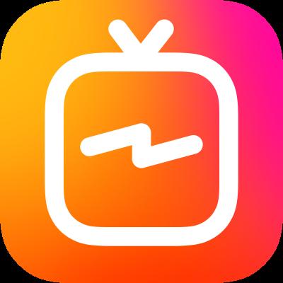 TransitionU IGTV