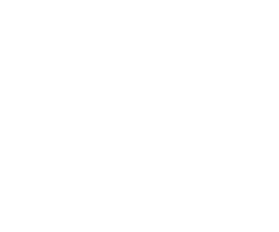TransitionU Resources