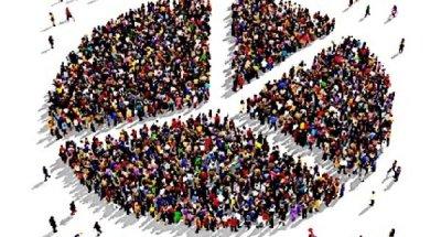 Individuals, Not Demographics Win Elections