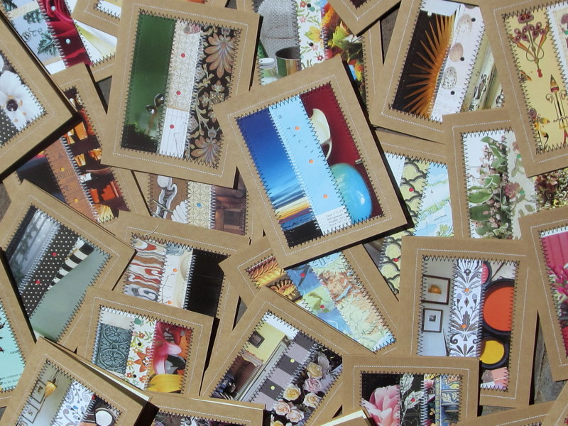 Epp's Empire Greeting Cards