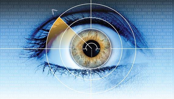 eye doctor San Antonio, TX
