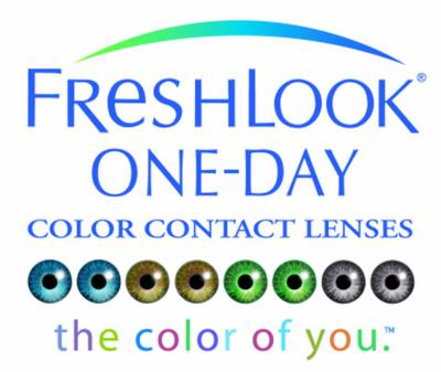 Contact Lenses San Angelo, TX