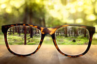 eye glasses San Antonio, TX