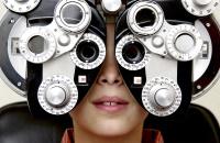 eye exams San Antonio, TX