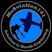 mraviation101