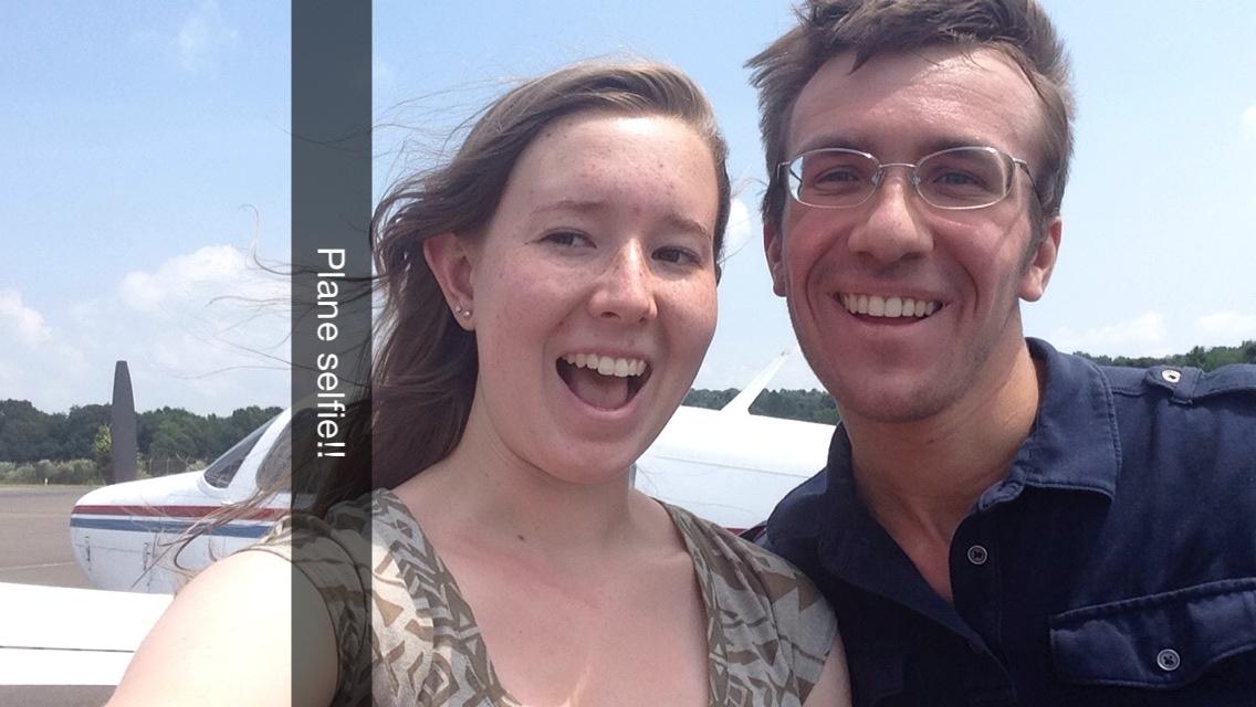 meriden connecticut selfie snapchat
