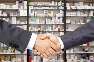 Value Drivers to Sell Your Pharmacy Business at the Highest Price