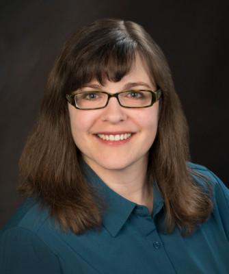 Karri Bliek Profile