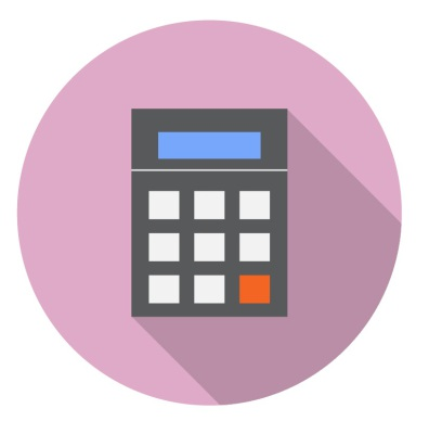 Valuation Calculator