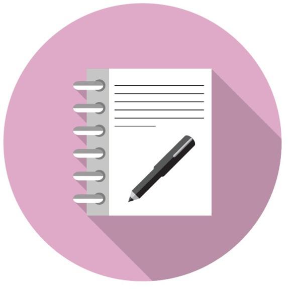 case study of divorce proceedings Отменить подписку на канал divorce negotiator ltd.