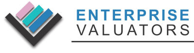 Enterprise Valuators Pharmacy Edge