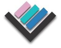 Pharmacy Edge Logo