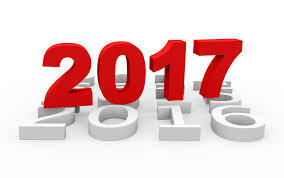 New Year Resolution Ideas for your Business