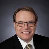 Mike Jaczko