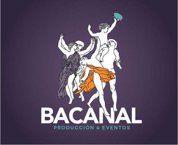 BACANAL