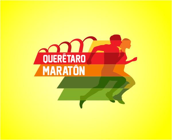 Maratón Querétaro