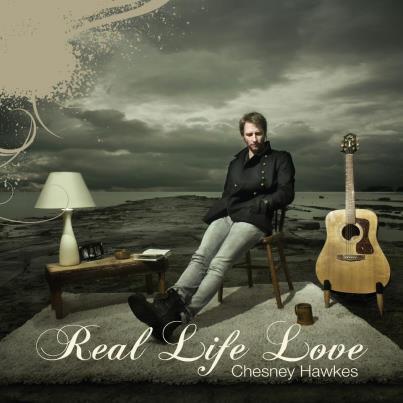 real-life-love