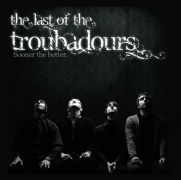 sooner-the-better-ep-cover