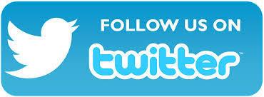 twitter, twitterusedcars, london, ontario, useadcars, preownedcars, cars