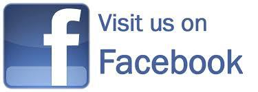 #facebook #checkin #followus #starautosales #london #usedcars #carsales
