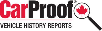 carproof, carhistory, vehicle report, usedcars, preowned cars, london, ontario, used cars london