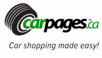 carpages, london, ontario, usedcars, preownedcars, carsales, greatdeals
