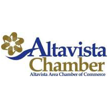 Altavista Area                         Chamber of Commerce