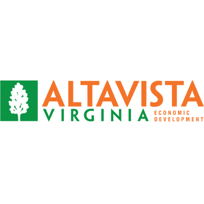 Town of Altavista                  Economic Development