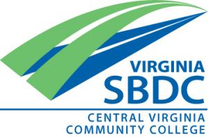SBDC at CVCC