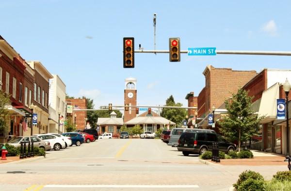 downtown altavista, altavista virginia, altavista, altavista va, staunton river memorial library, altavista history,