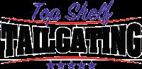 Top Shelf Tailgating, Dallas TX