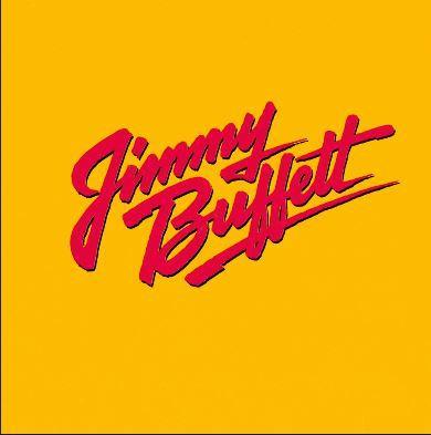 Epic Jimmy Buffett Tailgate
