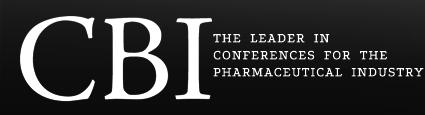 Xogene Exhibits at CBI Philadelphia 19-20 October