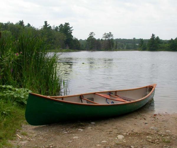 JustAroundThePointe, membership activities, lake jacomo,