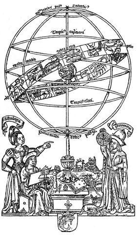"<img src=""Ptolemy-pic.jpg"" alt=""Ptolemy"" />"
