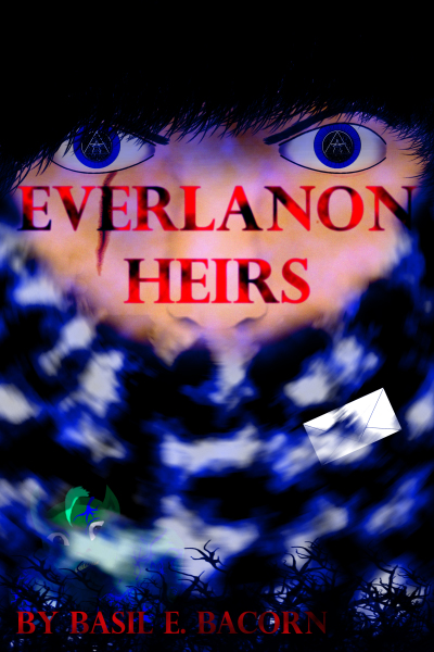 Page 112: Everlanon Heirs Edition