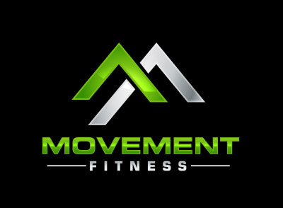 What is Movement Fitness?