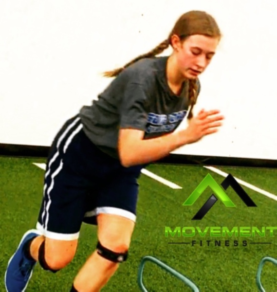 How to Reduce ACL Injuries and Improve Athletic Performance